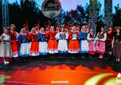 Moda na Folklor - fot. Gniewko Głogowski (129 of 149)