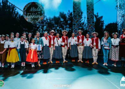 Moda na Folklor - fot. Gniewko Głogowski (130 of 149)