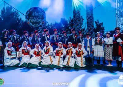 Moda na Folklor - fot. Gniewko Głogowski (131 of 149)