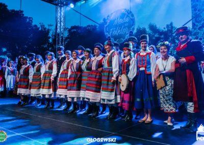 Moda na Folklor - fot. Gniewko Głogowski (132 of 149)