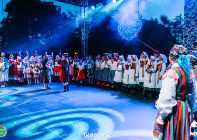 Moda na Folklor - fot. Gniewko Głogowski (133 of 149)