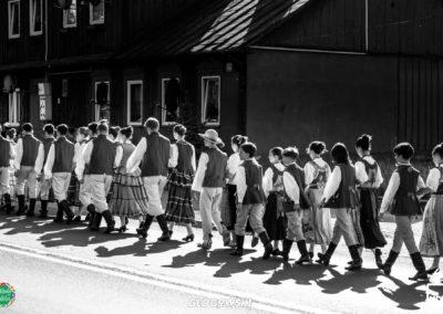 Moda na Folklor - fot. Gniewko Głogowski (17 of 149)