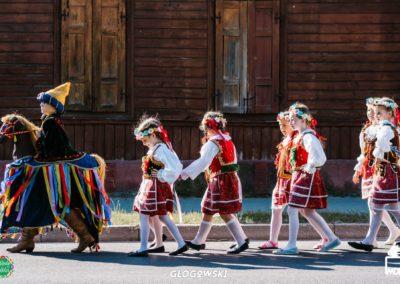 Moda na Folklor - fot. Gniewko Głogowski (18 of 149)