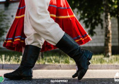 Moda na Folklor - fot. Gniewko Głogowski (24 of 149)