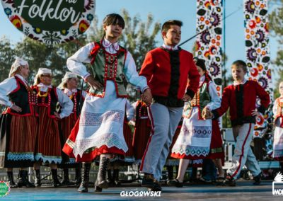 Moda na Folklor - fot. Gniewko Głogowski (35 of 149)