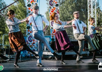 Moda na Folklor - fot. Gniewko Głogowski (43 of 149)