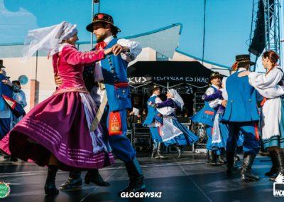 Moda na Folklor - fot. Gniewko Głogowski (54 of 149)