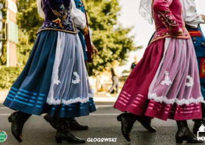 Moda na Folklor - fot. Gniewko Głogowski (6 of 149)