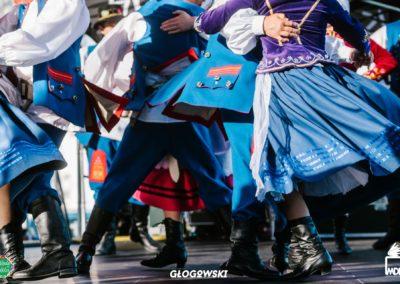 Moda na Folklor - fot. Gniewko Głogowski (62 of 149)