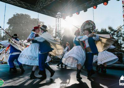 Moda na Folklor - fot. Gniewko Głogowski (75 of 149)