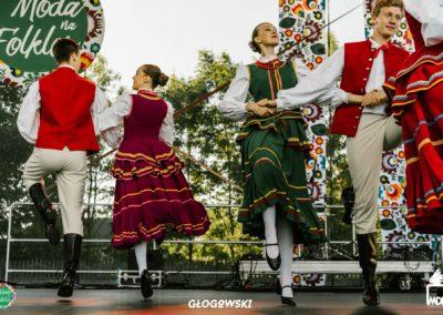 Moda na Folklor - fot. Gniewko Głogowski (79 of 149)