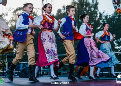 Moda na Folklor - fot. Gniewko Głogowski (89 of 149)
