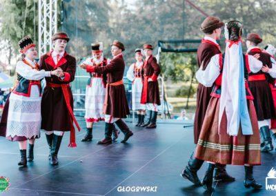 Moda na Folklor - fot. Gniewko Głogowski (99 of 149)